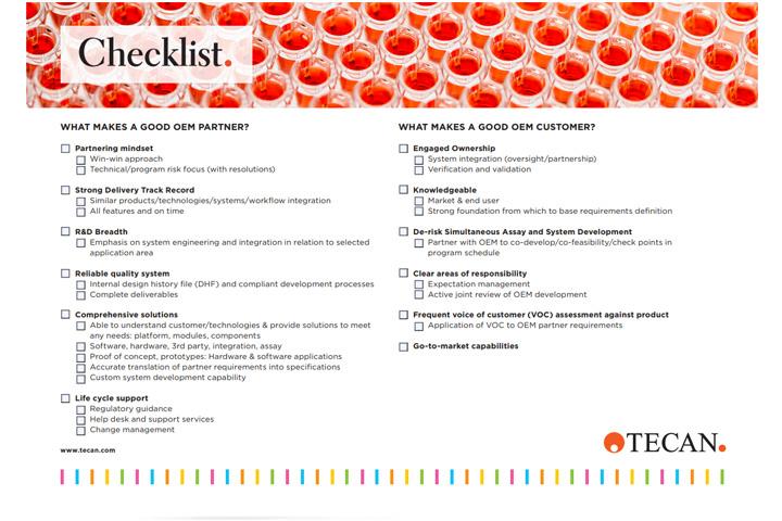 PB_Synergence_Checklist